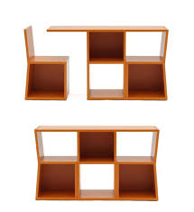 multi use furniture multi use furniture cvertible multi furniture kokstad