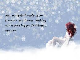 merry christmas sweet heart messages husband wife xmas