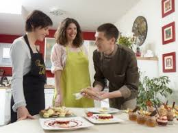 cours de cuisine a domicile les cours de patisserie cours mandise cours de patisserie à