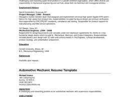 career objective for mechanical engineer resume sensational inspiration ideas engineering resume objective 5 download engineering resume objective