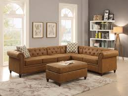 Curved Sofas For Small Spaces Sofas Small Sectional Small Sectional Sofa Curved