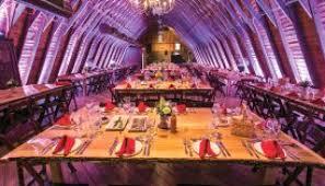 cheap wedding venues in nj 55 unique cheap wedding venues nj wedding idea