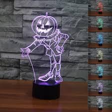 popular halloween usb lights buy cheap halloween usb lights lots