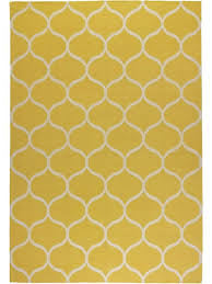 Yellow Area Rug 5x7 by Best 25 Yellow Rug Ideas On Pinterest Yellow Carpet Grey
