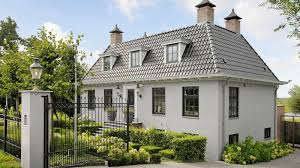 residential house house hunting in u2026 amsterdam the new york times