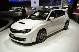 subaru white 2016 2016 subaru impreza iii u2013 pictures information and specs auto