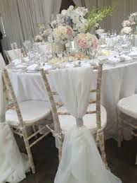 Chiavari Chair Covers Wedding Special Event Chiavari Chair Cover By Krissysweddingshop