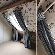 Beautiful Window Curtain Designs 46 Best Curtains Wave Images On Pinterest Curtains Curtain