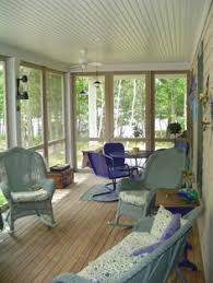 Closed Patio Designs Best Indoor Patio Ideas Also Small Home Decor Inspiration Patio