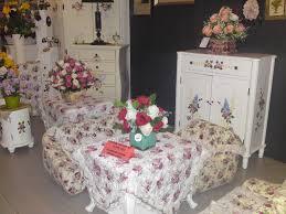 english home decor 100 english home decor english country living room u2013