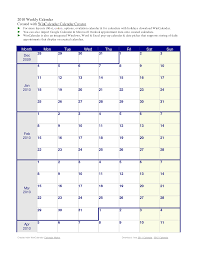 printable daily hourly schedule template work pinterest