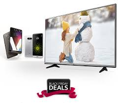 lg black friday lg black friday deals on smartphones with t mobile lg usa