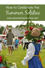 best 25 summer solstice ideas on summer solstice