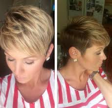 70 cool pixie cuts for 2017 u2013 short pixie hairstyles from classic