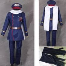 Soviet Halloween Costume Cheap Soviet Costumes Aliexpress Alibaba Group
