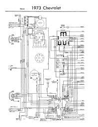 in search of wiring diagram chevy nova forum