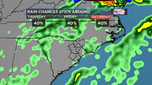 Map Of Myrtle Beach Weather News Wmbfnews Com Myrtle Beach Florence Sc Weather