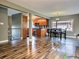 great room kitchen floor plans beautydecoration