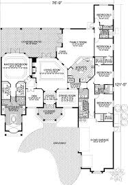 floor master bedroom house plans 1850 best house plans images on house floor plans