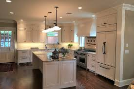 Custom Kitchen Cabinets Seattle Seattle Wa Cabinet Company Custom Cabinets Phinney Ridge