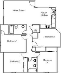 3 bedroom apartments lawrence ks holiday apartments lawrence ks apartment finder