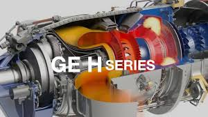 pratt whitney pt6a turboprop turbine animation youtube how it works ge h80 turboprop engine youtube