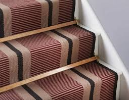 carpet ideas for open tread stairs carpet nrtradiant