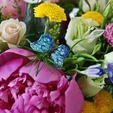 flower shops in bakersfield mexicaly flower shop florists 12743 rosedale hwy bakersfield