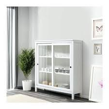Tv Cabinet Doors Ikea Sliding Glass Cabinet Door Sliding Glass Cabinet Doors