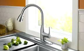 Kitchen Faucet Plate 3 Kitchen Faucet 3 Kitchen Faucets Wallpaper Kitchen