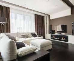 interior home designing in home design deentight