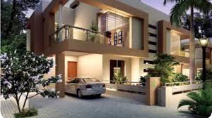 Beautiful Apartment Tata Avenida Beautiful Apartments By Tata Housing Call 9555666555