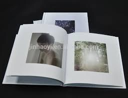 Wedding Albums Printing Custom 4x6 Photo Album Wedding Album Cover Baby Scrapbook Album
