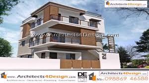 30 X 40 Floor Plans Awesome Plans De Duplex Pictures Transformatorio Us