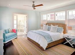bedroom pottery barn baby beds bedroom beach style with beach