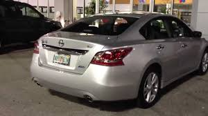 nissan altima for sale montreal 2013 nissan altima youtube
