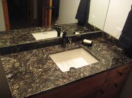 paramount granite blog add some sparkle to your bathroom with