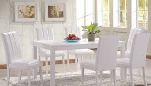 dining delightful cozy luxury dining room furniture cute cozy
