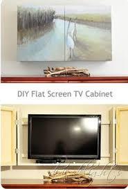 shutter tv wall cabinet shutter tv wall cabinet tv wall cabinets tv walls and tvs
