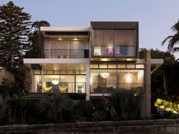 home trend design stunning home trend design pictures interior design ideas