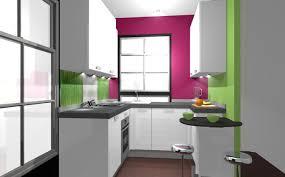 planit logiciel cuisine planit 2020 fusion home créations