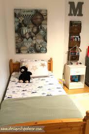 Home Decor Victoria Bc Design Style Decor Decor Boy Room Sourcebook