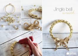 diy wreaths 5 golden rings i nap time