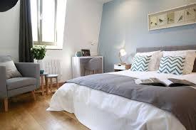 idee deco chambre parents incroyable idee deco chambre parents 4 meuble sur mesure evtod