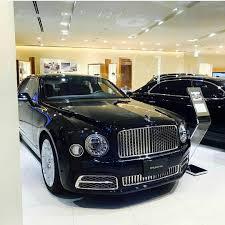 bentley mulsanne black 9 966 отметок нравится 30 комментариев u2014 bentley motors