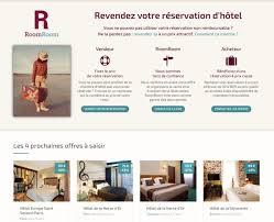 revente chambre hotel roomroom com revendez votre réservation d hôtel non annulable