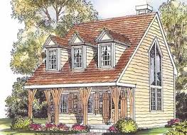 cape cod home floor plans modular homes floor plan cape cod 1st modular home open floor zeusko