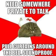 Meme Jokes Humor - nurse jokes and memes humor for nurses e phlebotomy training