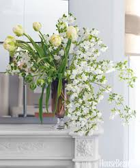 flower decoration for home home design inspirations