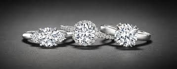 insuring engagement ring ring insurance five questions to ask top rate diamonds